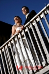 Hamilton wedding photographer search selection guide tutorial tips course