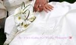 Hamilton wedding photographer search selection guide tutorial tips course