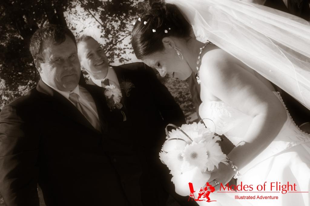 Hamilton Ontario wedding photographer search selection guide tutorial tips course