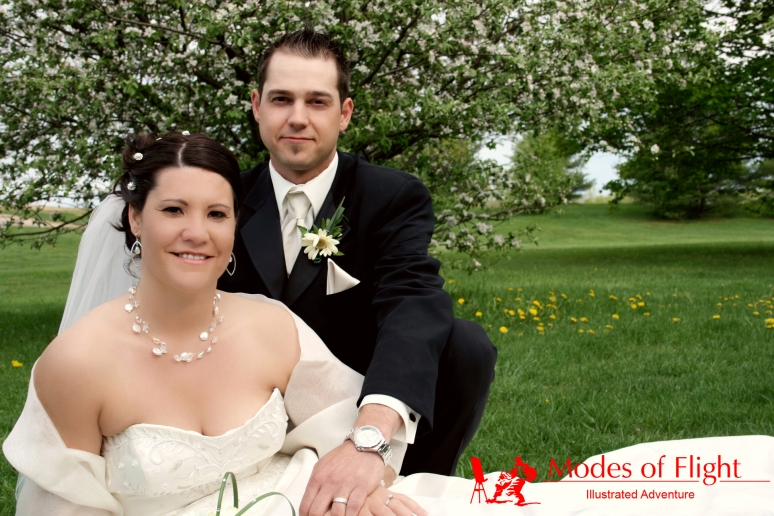 Hamilton Ontario wedding photographer search selection guide tutorial tips course